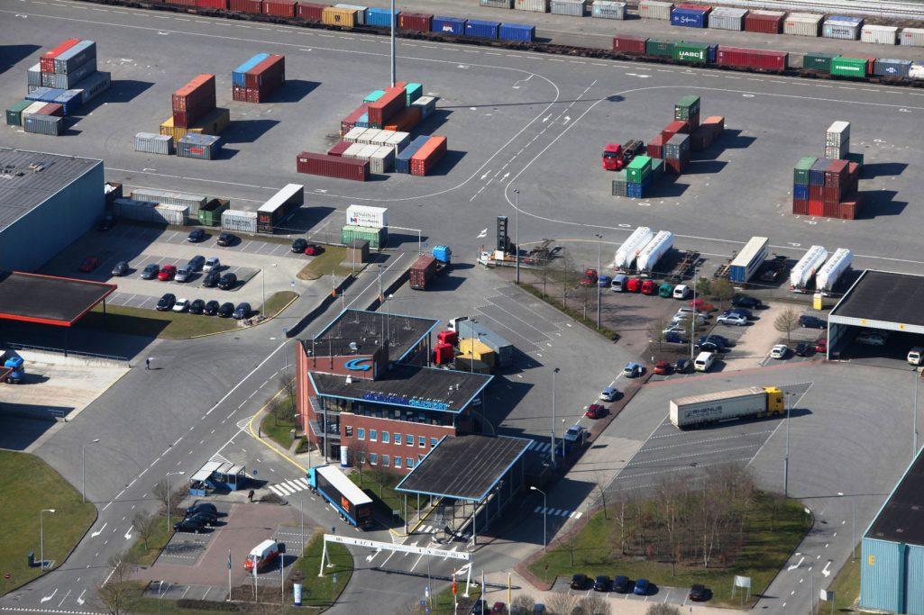 groningen-railport-location